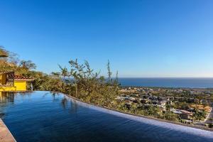 Cabo Paradise Ranch Estate, Dovolenkové domy  Cabo San Lucas - big - 115