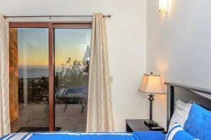 Cabo Paradise Ranch Estate, Dovolenkové domy  Cabo San Lucas - big - 134