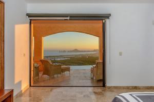 Cabo Paradise Ranch Estate, Dovolenkové domy  Cabo San Lucas - big - 137