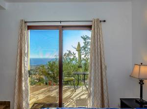 Cabo Paradise Ranch Estate, Dovolenkové domy  Cabo San Lucas - big - 139