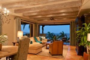 Cabo San Lucas Luxury 4 bedroom Gem 198, Holiday homes  Cabo San Lucas - big - 2