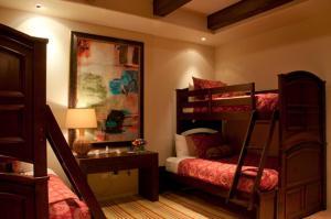 Cabo San Lucas Luxury 4 bedroom Gem 198, Holiday homes  Cabo San Lucas - big - 3