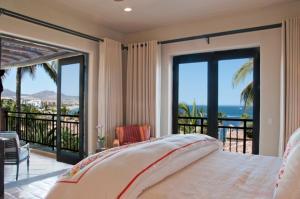 Cabo San Lucas Luxury 4 bedroom Gem 198, Holiday homes  Cabo San Lucas - big - 17