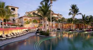 Cabo San Lucas Luxury 4 bedroom Gem 198, Holiday homes  Cabo San Lucas - big - 18