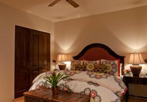Cabo San Lucas Luxury 4 bedroom Gem 198, Holiday homes  Cabo San Lucas - big - 19