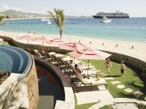 Cabo San Lucas Luxury 4 bedroom Gem 198, Holiday homes  Cabo San Lucas - big - 25