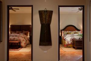 Cabo San Lucas Luxury 4 bedroom Gem 198, Holiday homes  Cabo San Lucas - big - 30