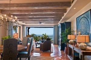 Cabo San Lucas Luxury 4 bedroom Gem 198, Holiday homes  Cabo San Lucas - big - 31