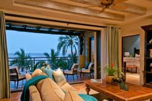 Cabo San Lucas Luxury 4 bedroom Gem 198, Holiday homes  Cabo San Lucas - big - 35