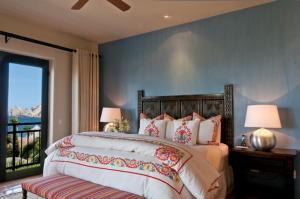 Cabo San Lucas Luxury 4 bedroom Gem 198, Holiday homes  Cabo San Lucas - big - 40