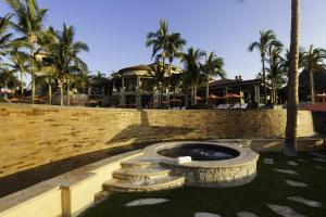 Cabo San Lucas Luxury 4 bedroom Gem 198, Holiday homes  Cabo San Lucas - big - 42