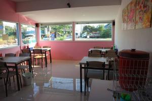 Pa Chalermchai Guesthouse, Affittacamere  Bangkok - big - 26