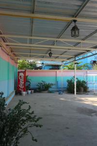 Pa Chalermchai Guesthouse, Affittacamere  Bangkok - big - 27