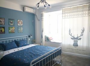obrázek - Weihai Blove Islets Youth Hostel