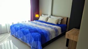 Villa Apple, Ville  Thalang - big - 15