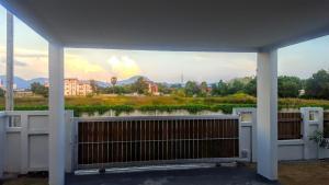 Villa Apple, Ville  Thalang - big - 5