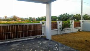 Villa Apple, Ville  Thalang - big - 3