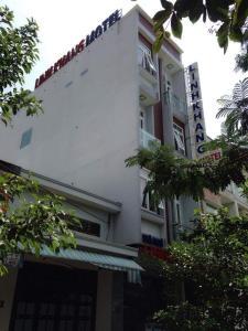 Linh Khang Hotel