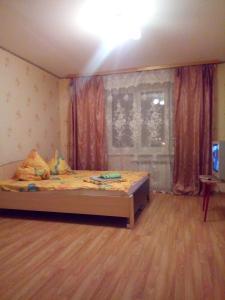 obrázek - Apartments on Krasninskoye shosse