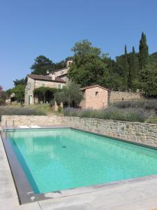 Nearby hotel : Agriturismo Campiume