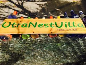 obrázek - Utra Nest Villa