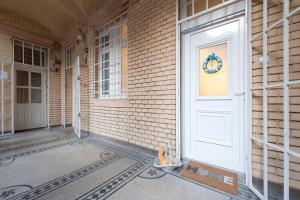 Budapest Gallery Home, Apartmány  Budapešť - big - 19