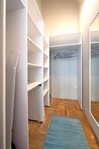 Budapest Gallery Home, Apartmány  Budapešť - big - 20