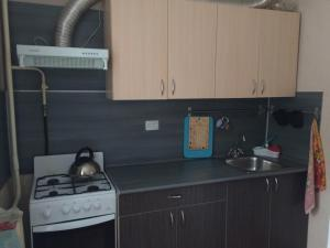 Апартаменты On 1 Maya, Воткинск