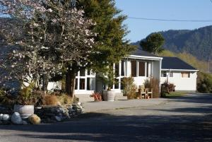 obrázek - Apostles View Motel