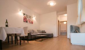 Apartment Anja