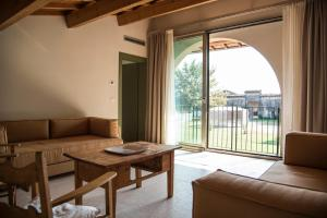 Agriturismo Corte Ruffoni, Farm stays  Zevio - big - 43