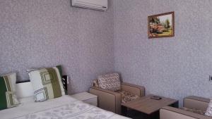 Бутик-Отель RA - фото 8