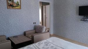 Бутик-Отель RA - фото 9