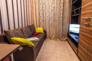 Beautiful Studio-Apartments