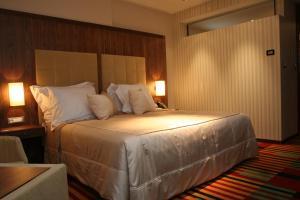 Hotel Dubrovnik - фото 2
