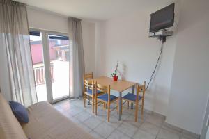obrázek - Apartments Tenerifa