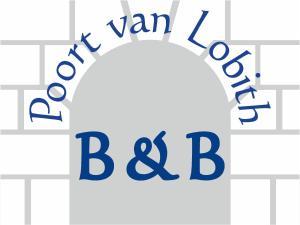 B&B Poort van Lobith