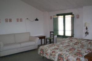Appartamento Ziamelia
