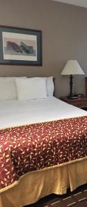 obrázek - The Biltmore Hotel Oklahoma