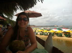 obrázek - Dois Mares Praia Hostel