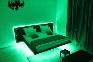Butik Hotel La Villa