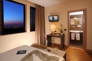 obrázek - Hotel & Spa Villa Mercede