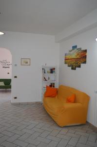 La casa dei fiori - Ospitalità Diffusa, Appartamenti  Agerola - big - 26