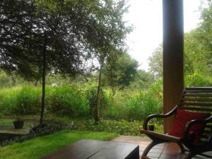 Guruge Villa Habarana, Inns  Sigiriya - big - 16