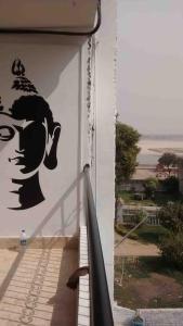 HosteLaVie - Varanasi, Hostely  Varanasi - big - 92