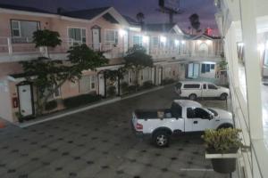 Hotel Villa Fontana Inn, Hotely  Ensenada - big - 30