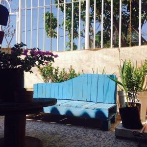 Doña Cumbia Hostel, Ostelli  Santa Marta - big - 43