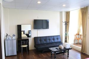 Harmony Guest House, Проживание в семье  Budai - big - 130
