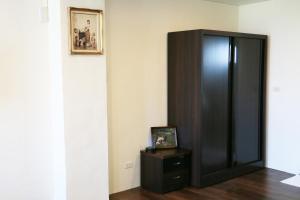 Harmony Guest House, Проживание в семье  Budai - big - 136