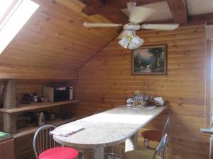 Гостевой дом Волна - фото 2